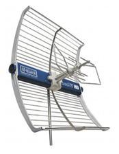 antena dvb-t telmor ASR-860