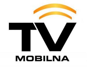 TV Mobilna